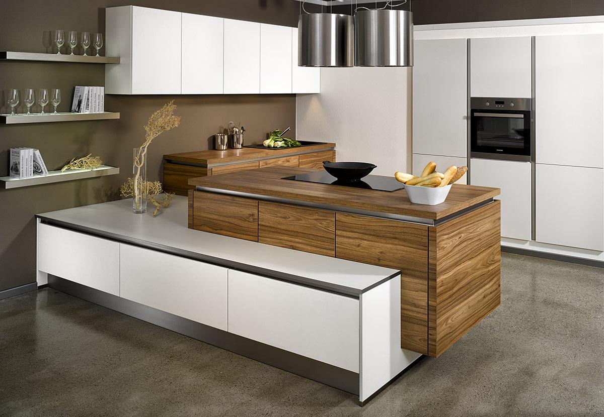 Kuchyně Livanza