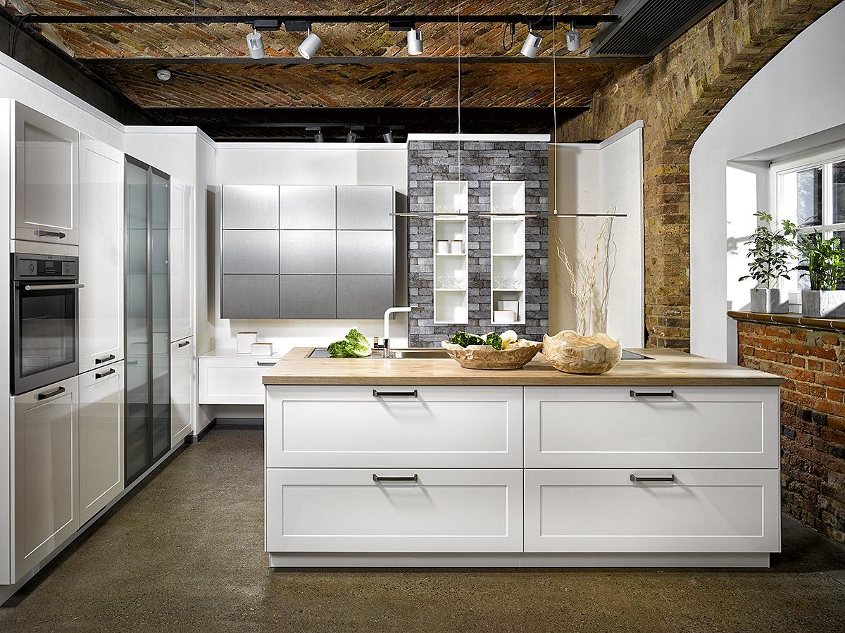 kuchyn bauformat. Black Bedroom Furniture Sets. Home Design Ideas